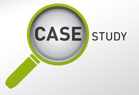 Case study is all about improving turn-times, appraisal quality