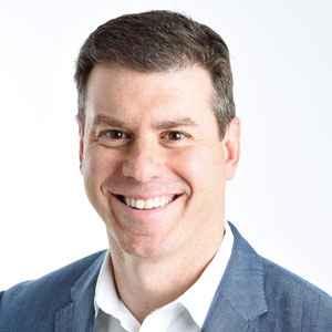 Alex Baydin, Founder & CEO, PerformLine