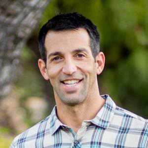 Shayne Skaff, CEO,  Blooma, Inc.