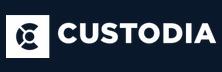 Custodia Technology
