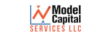 Model Capital Services