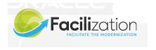 Facilization