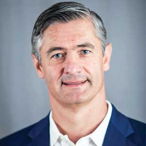 Moven Enterprise: Delivering Personalized Financial Experiences and Advice through Artificial Intelligence (AI) and Machine Learning (ML)