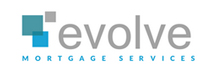 Evolve Mortgage Services