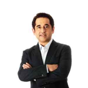 Flora Bank-Core Banking Solution: Enhance Customer Involvement