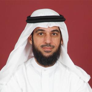 Haitham S. Al-Faris Chairman and CEO, FFS Software Solutions Company LLC