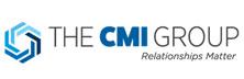 The CMI Group, Inc