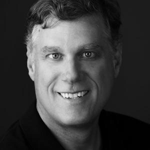 Dave Kelly, CEO, AnalyticsIQ