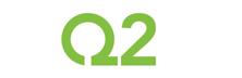 Q2ebanking