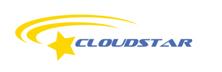 Cloudstar