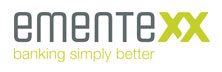 Ementexx GmbH