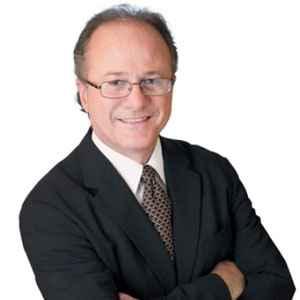 Stephen Stuut, CEO, Jumio