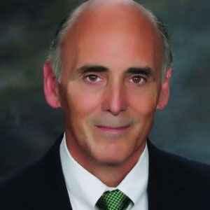 John Prim, Chairman of the Board & CEO, Jack Henry & Associates