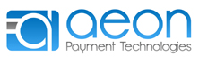 AEON Payment Technologies