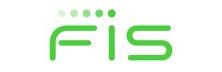 FIS [NYSE:FIS]