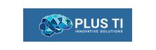 Plus Technologies & Innovations (Plus TI)