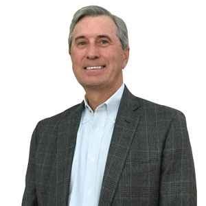 Louis Taylor, Founder & CEO, NOVATRAQ