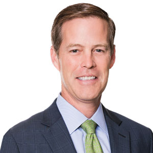 Gary Norcross, Chairman, President & Chief Executive Officer, FIS