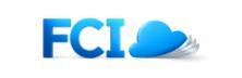 FCI CCM