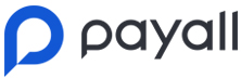 Payall Payment Systems