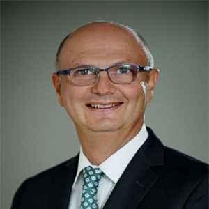 Alexander Tsigutkin, CEO, AxiomSL