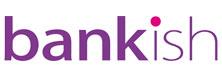 Bankish