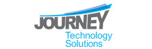 Journey Technology Solutions