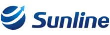 Sunline Tech