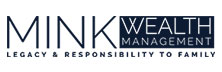 Mink Wealth Management