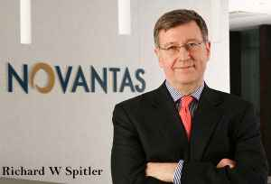 Novantas: Comprehensive Solutions for Distinguished Banking Intelligence