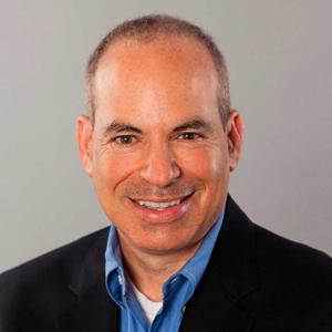 Mickey Goldwasser, VP of Marketing and Chief of Staff,  Payrailz