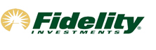 Fidelity Investments