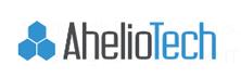 AhelioTech LTD