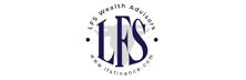 LFS Wealth Advisors