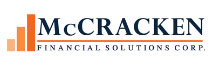 McCracken Financial Solutions