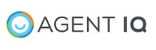 Agent IQ