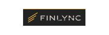 Finlync