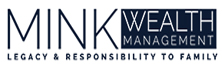 Mink Wealth Management