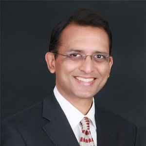 Rajeev Baphna, Founder & CEO, Analyttica Datalab