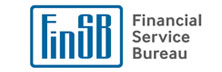 Financial Service Bureau