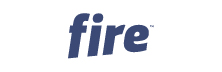 Fire Financial Services Limited