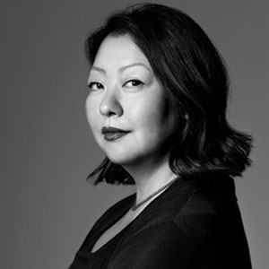 So Jene Kim, Partner, Capco