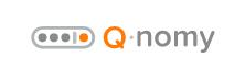 Q nomy