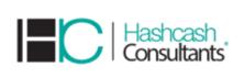 HashCash Consultants