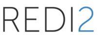 Redi2 Technologies