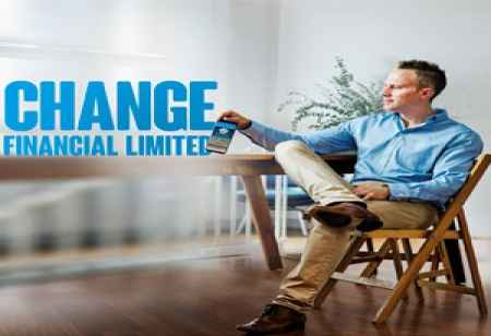 Change Financial Limited: An Agent of Change in Banking