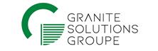 Granite Solutions Groupe