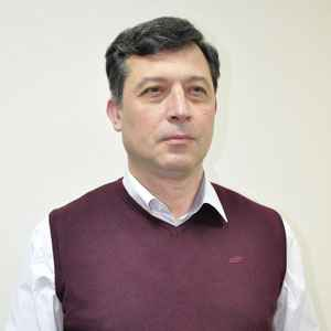 Peter Alexiev, Head of Mobile Banking, Sirma Business Consulting