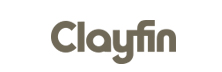 Clayfin