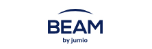 Beam Solutions